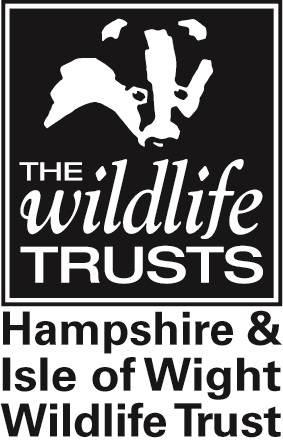 Hampshire and Isle of Wight Wildlife Trusts