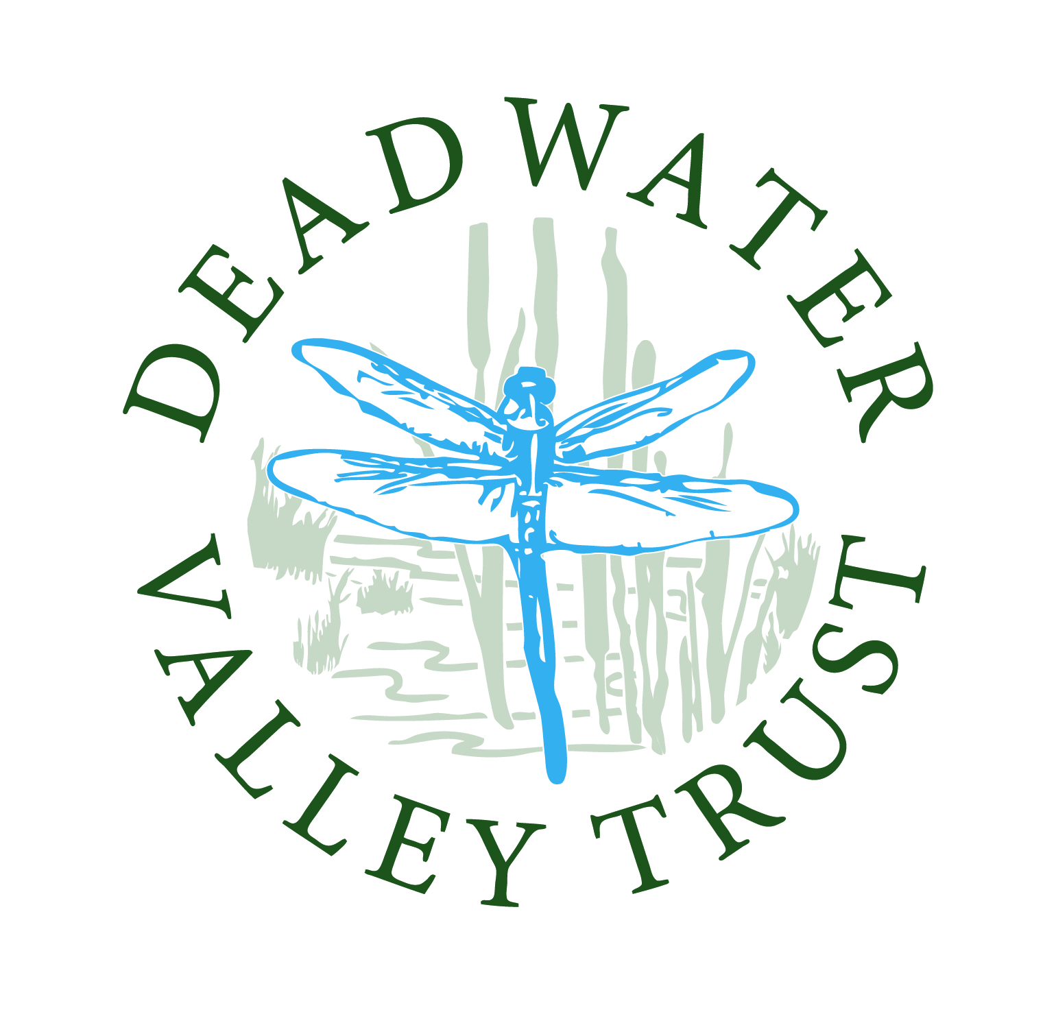 Deadwater Valley Trust