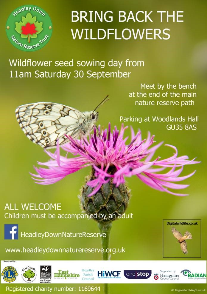 30-09-17 sowing seeds event