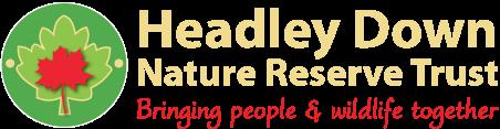 Headley Down Nature Reserve Trust